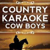 Boot Scootin' Boogie (Karaoke Version) [Originally Performed By Brooks & Dunn]