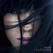 Euphoria (Lucas Nord Remix) - Loreen