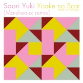 Listen Yoake No Scat (Melody for a New Dawn) [Marsheaux Remix] MP3