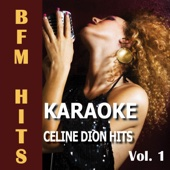 My Heart Will Go On (Originally Performed By Celine Dion) [Karaoke Version]