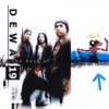 Lagu Dewa 19 Mp3