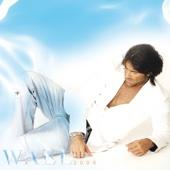 Wael Kfoury 2006