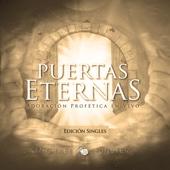 Que Crezcas Tú (Edición Single)