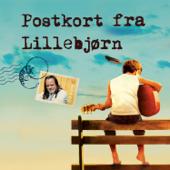Postkort fra Lillebjørn