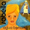 Agua Bendita - Single, Sabella