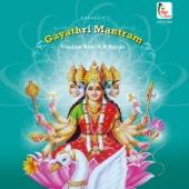 Gayathri Mantram - Visalam Ravi, V.R.Harini - Single