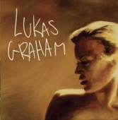 Lukas Graham (International Version)