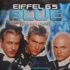 EIFFEL 65 Blue