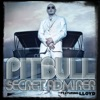 Secret Admirer (feat. Lloyd) - Single, Pitbull