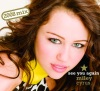 See You Again 2008 Edit (Rock Mafia Remix) - Single, Miley Cyrus
