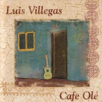 Picture of Cafe Olé by Luis Villegas