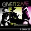 Give It 2 Me (Remixes), Madonna