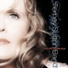 Make Someone Happy  - The Tierney Sutton Band