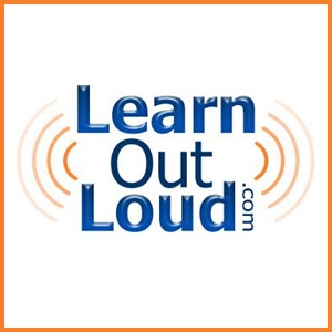 Confessions of an Audio Learning Junkie