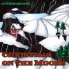 Christmas On the Moors