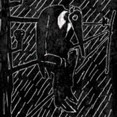 Computape Split - Single cover art