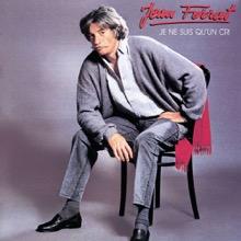 1985: Je Ne Suis Qu'un Cri, Jean Ferrat