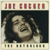 The Anthology, Joe Cocker