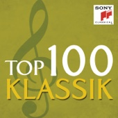 Top 100 Klassik