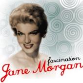 Jane Morgan - Fascination artwork