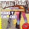 Canta Como Flans y Tim...Che! (El Reencuentro), Music Makers
