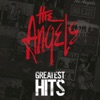Greatest Hits, The Angels