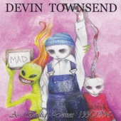 Ass Sordid Demos 1990-1996 cover art