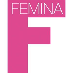 Prix littéraire Femina 2006