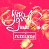 You Girl (feat. Ne-Yo) [Remixes] - Single, Shaggy