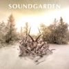 King Animal (Deluxe Version), Soundgarden