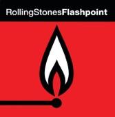 Flashpoint (Live)