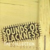The Collection, Sounds of Blackness