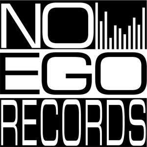 No Ego Records: LAX to IBZ Podcast