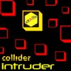 Buy Intruder - Single by Collider on iTunes (Dance)