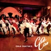 Can-Can (feat. Jennie Gray, Cole Porter, New York Revue Chorus & Ricky Barker), New York Revue Orchestra & Jimmy Warren