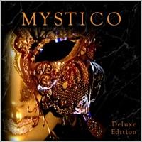 Mystico - Time To Believe (Mystico Reprise)