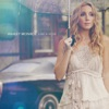 Ashley Monroe - You Aint Dolly  And You Aint Porter  [Duet With Blake Shelton]