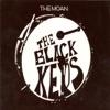 The Moan - EP, The Black Keys