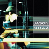 Jason Mraz Live & Acoustic