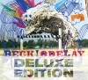 Odelay (Deluxe Edition), Beck