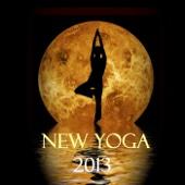 New Yoga 2013