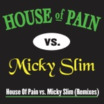 House of Pain vs. Micky Slim (Remixes)