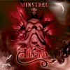 Buy Ahab by Minstrel on iTunes (Rock)