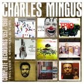 Complete Recordings: 1957 - 1960