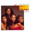 The Best of Sister Sledge