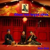 Chau Van Tuyen Chon