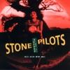 Core, Stone Temple Pilots