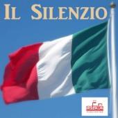Michael & Frencis - Il silenzio (Militare Italiano) artwork