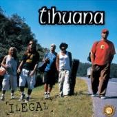 Clandestino (Clandestino) - Tihuana