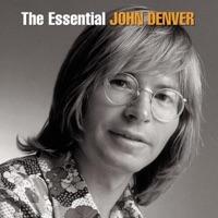 Picture of The Essential John Denver by John Denver